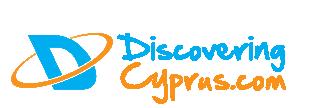 DiscoveringCyprus.com