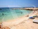 2 Small Makronisos Beach
