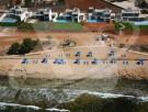 12  Loukkos tou Manti Beach