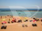 1  Agia Thekla Beach