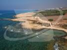 18  Ammos tou Kambouri Coastline