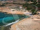 16  Ammos tou Kambouri Beach (main)