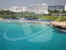 14  Gliki Nero Beach