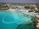 5  Landa Beach