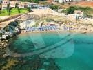 43  Asprokremmos (M.M.A.D.) Beach
