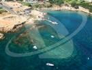 41  Skoutarospilioi (Malama) Beach