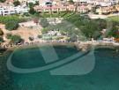 38  Minas (Sirena) Bay