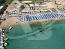 33b  Vrisi Beach B' (Constantine The Great)