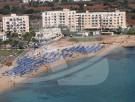 33c  Vrisi Beach C' (Yianna Marie)